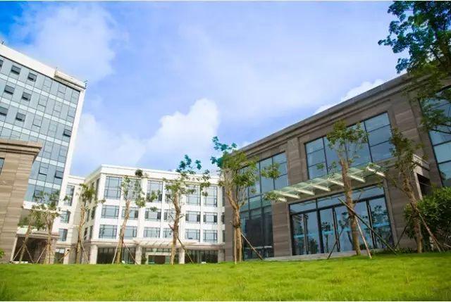 医启导航 用人单位风采||瑞达麦迪赛尔国际医疗中心