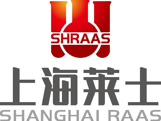 上海莱士血液制品股份有限公司宣讲会