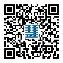 浙江我武生物科技股份有限公司宣讲会